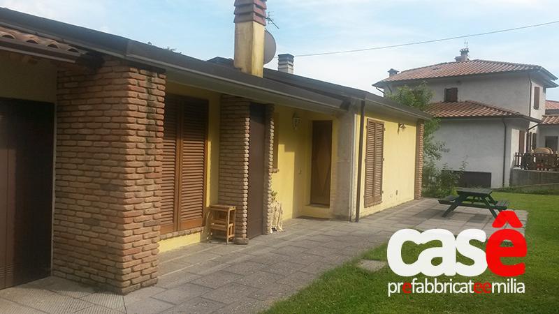 Casa Prefabbricata Cemento : Case prefabbricate cemento archivi case prefabbricate emilia