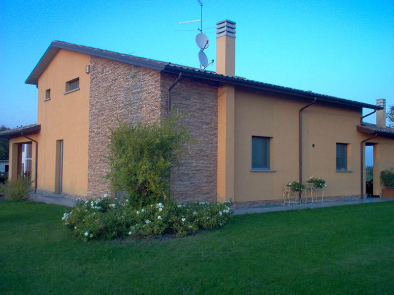 Casa Prefabbricata Cemento : Case prefabbricate emilia romagna su misura in cemento chiavi in mano
