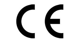 case prefabbricate certificato CE