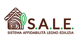 case prefabbricate certificato SALE