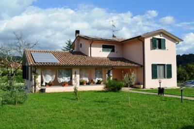 Case In Legno Prezzi Chiavi In Mano : Prezzi case prefabbricate case acciaio case legno case cemento armato