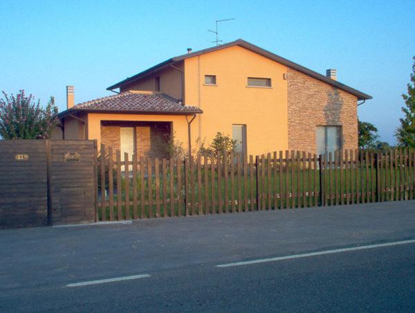 case prefabbricate emilia romagna