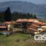 case prefabbricate strutture turistiche